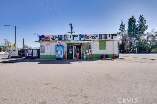 511 Bernard Street, Bakersfield, CA 93305