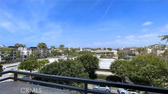 7100 Playa Vista Dr, Playa Vista, CA 90094 Photo 14