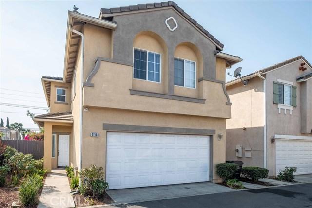 Photo of 9110 Lemona Avenue, North Hills, CA 91343