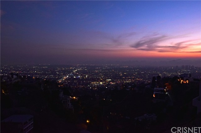 Image 73 of 1807 Blue Heights Dr, Los Angeles, CA 90069