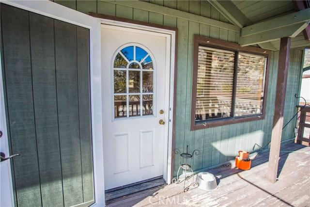 600 Lakewood Dr, Frazier Park, CA 93225 Photo 23