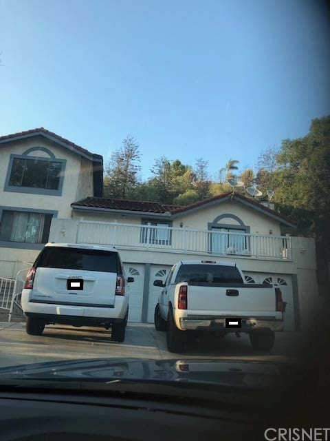 2869 Turnbull Canyon Road, Hacienda Heights, CA 91745