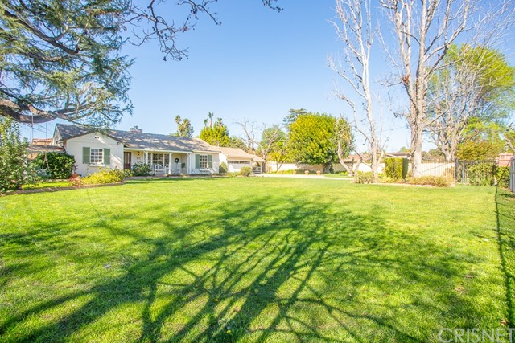8757 Encino Av, Sherwood Forest, CA 91325 Photo 5