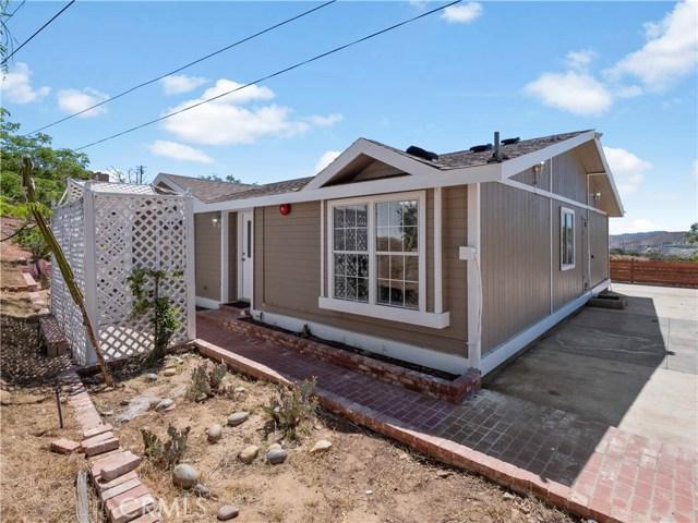 510 E Soledad Pass Rd, Acton, CA 93550 Photo 44