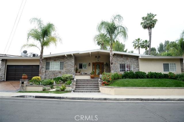 Photo of 5562 El Canon Avenue, Woodland Hills, CA 91367