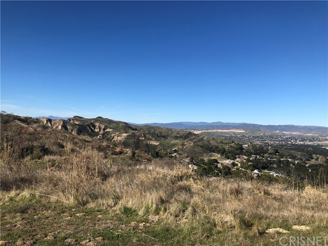 16200 Placerita Canyon, Canyon Country, CA 91387