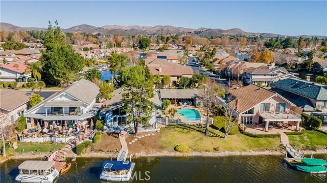Image 31 of 2546 Oakshore Dr, Westlake Village, CA 91361