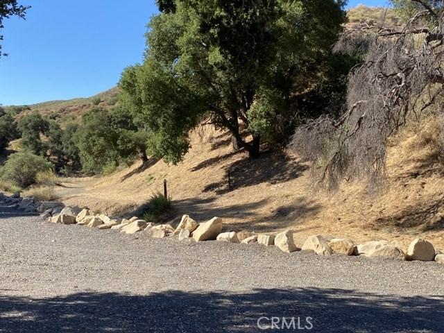 31510 San Martinez Rd, Val Verde, CA 91384 Photo 16