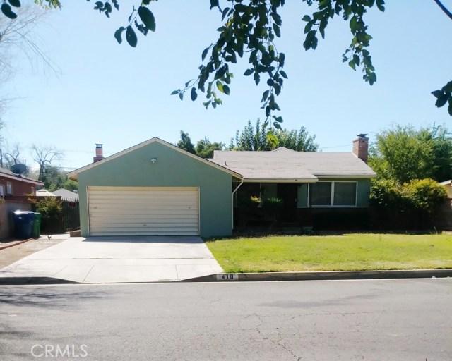 410 W Avenue J7, Lancaster, CA 93534
