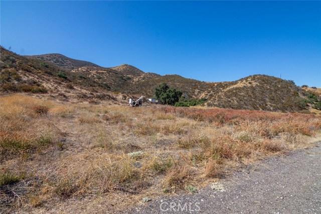12620 Sierra, Agua Dulce, CA 91390
