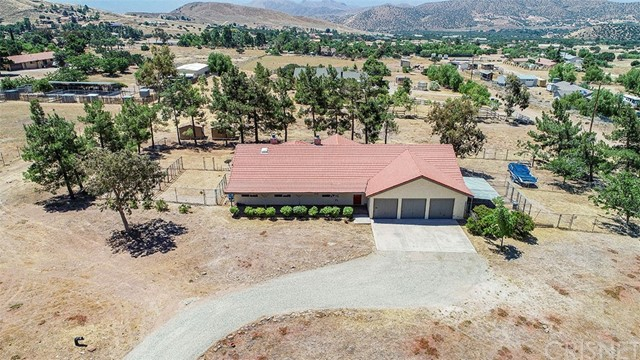 5444 Shannon Valley Rd, Acton, CA 93510 Photo 31