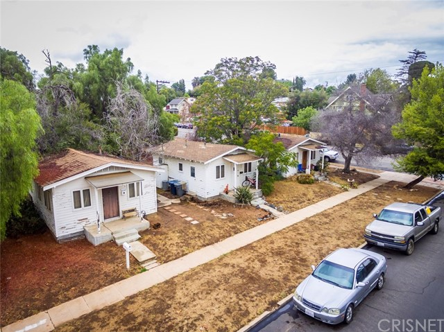 927 S Maple Street, Escondido, CA 92025