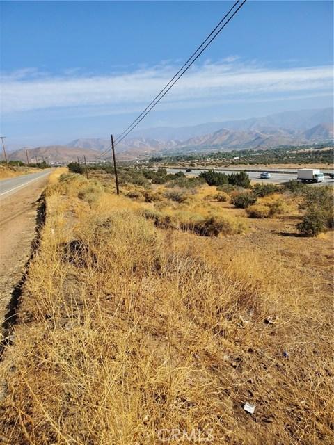 0 Vac/Vic Hypotenuse/Sierra, Acton, CA 93510 Photo 7