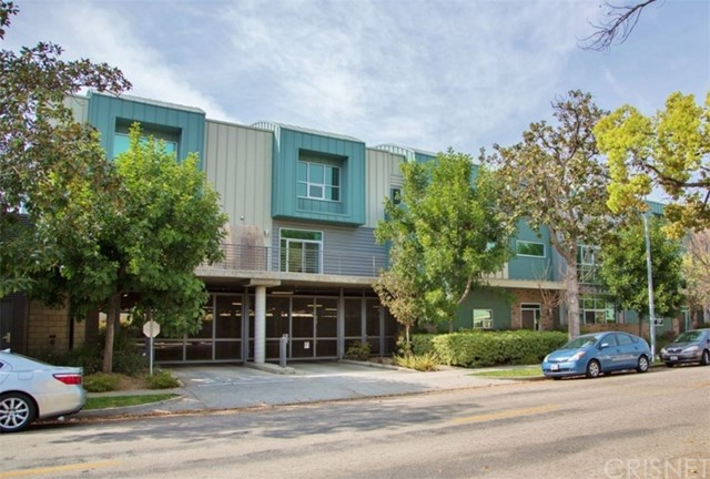 730 W Doran Street Glendale, CA 91203