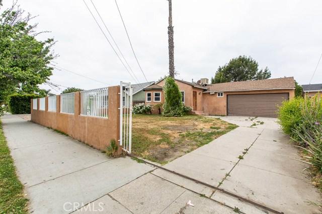 6711 Cedros Avenue, Van Nuys, CA 91405