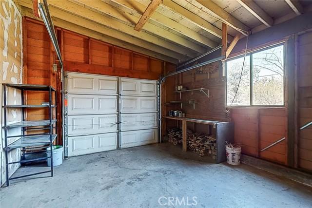 1004 Coldwater Dr, Frazier Park, CA 93225 Photo 22