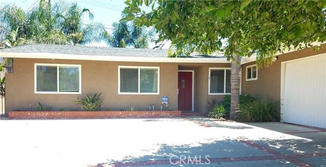11702 Hayvenhurst Avenue, Granada Hills, CA 91344