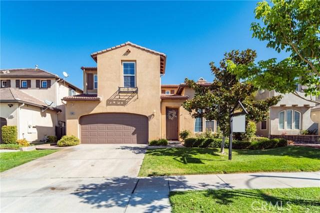 24385 Mira Vista Street, Valencia, CA 91355