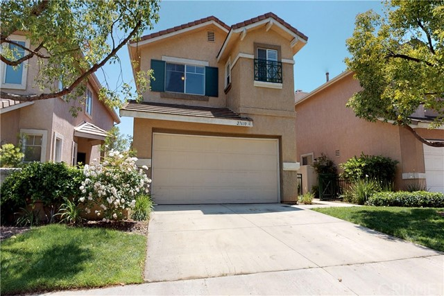 27610 Primrose Lane, Castaic, CA 91384
