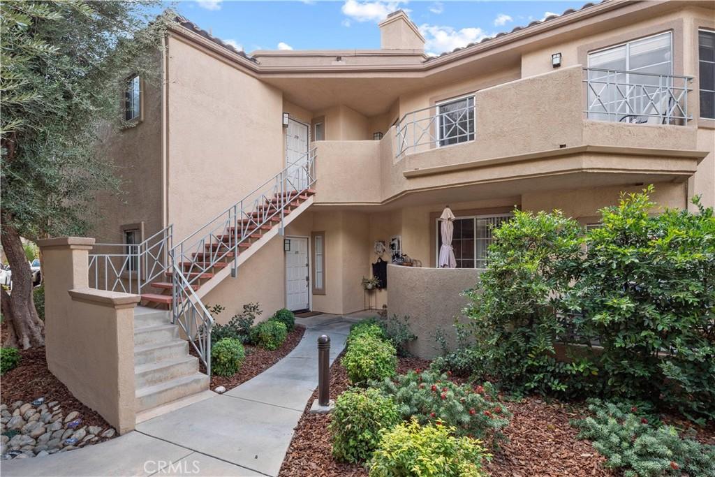 23633     Del Monte Drive   274, Valencia CA 91355