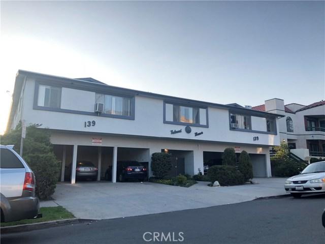 139 N Belmont Street, Glendale, CA 91206