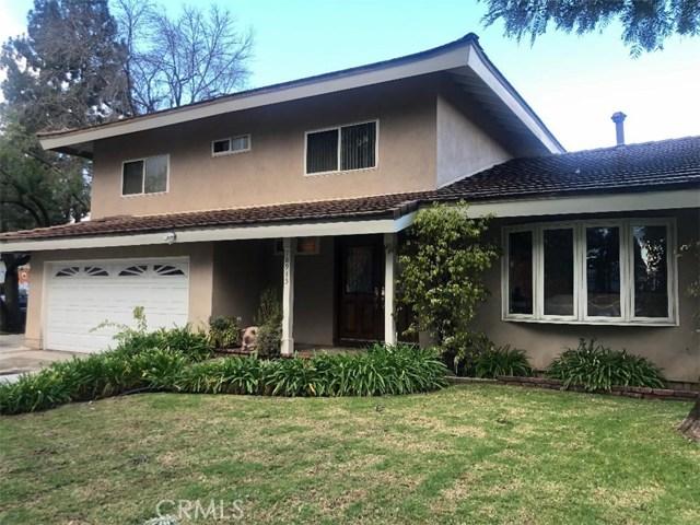 18915 Kinzie Street, Northridge, CA 91324