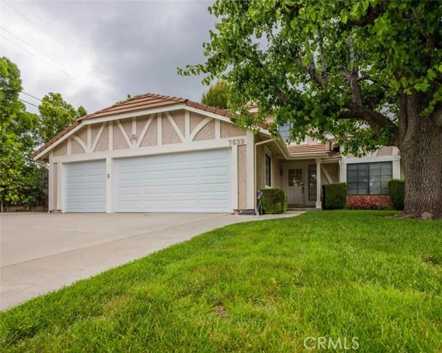 7639 Bobbyboyar Avenue, West Hills, CA 91304