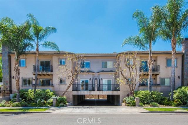 14544 Margate Street 7, Sherman Oaks, CA 91411
