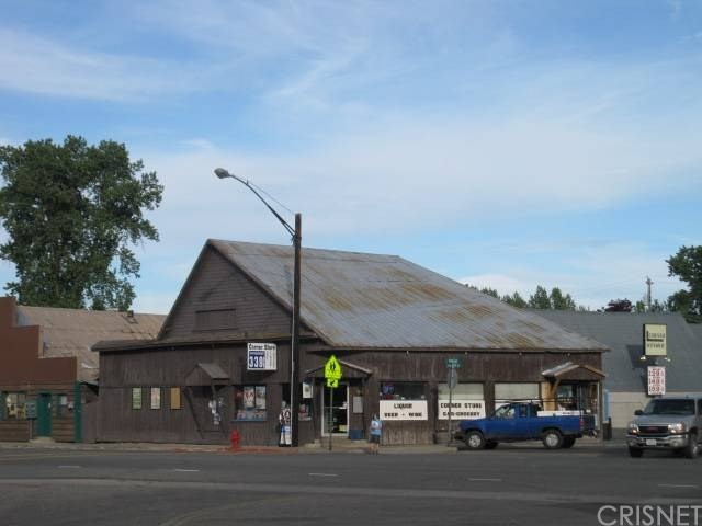 189 Main Street, Chester, CA 96020