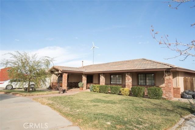 8465 Cataba Road, Hesperia, CA 92344