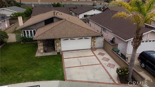 1538 E Abri St, Carson, CA 90745 Photo