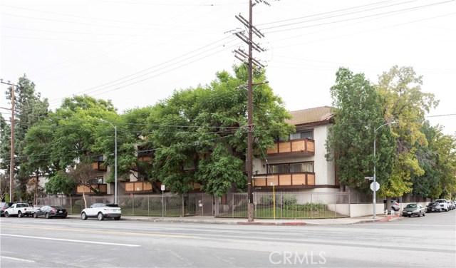 14348 Burbank Boulevard 6, Sherman Oaks, CA 91401