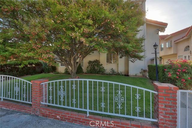 13. 409 S Marguerita Avenue Alhambra, CA 91803