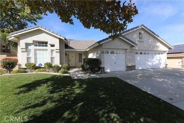 40437 Dunes Lane, Palmdale, CA 93551