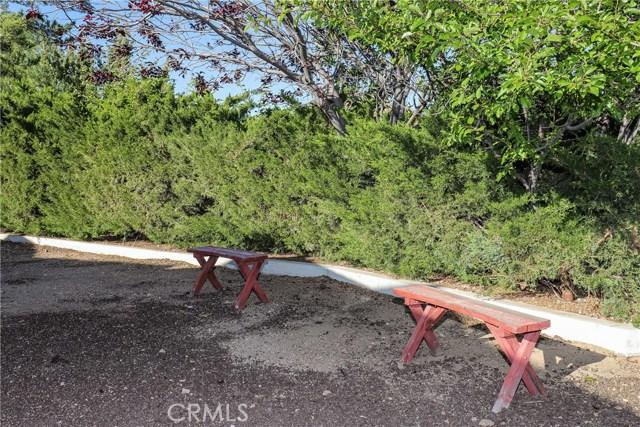 31427 Indian Oak Rd, Acton, CA 93510 Photo 37
