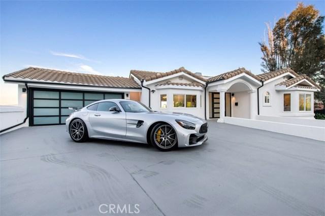5096 Llano Drive, Woodland Hills, CA 91364
