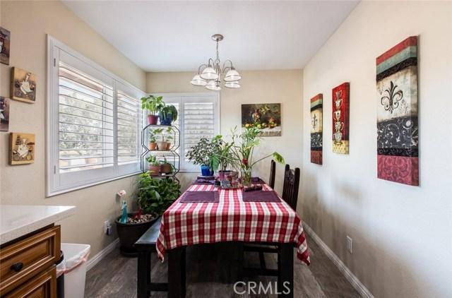 1547 Soledad Canyon Rd, Acton, CA 93510 Photo 14