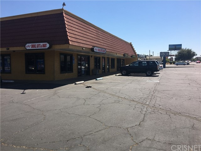 6650 Fair Oaks Boulevard, Carmichael, CA 95608