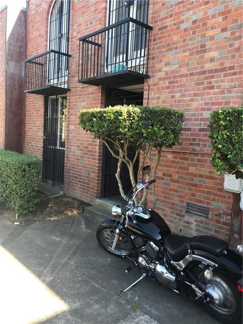 124 Garrison Ave, San Francisco, CA 94134 Photo 1