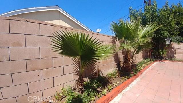 14501 San Jose St, Mission Hills (San Fernando), CA 91345 Photo 29
