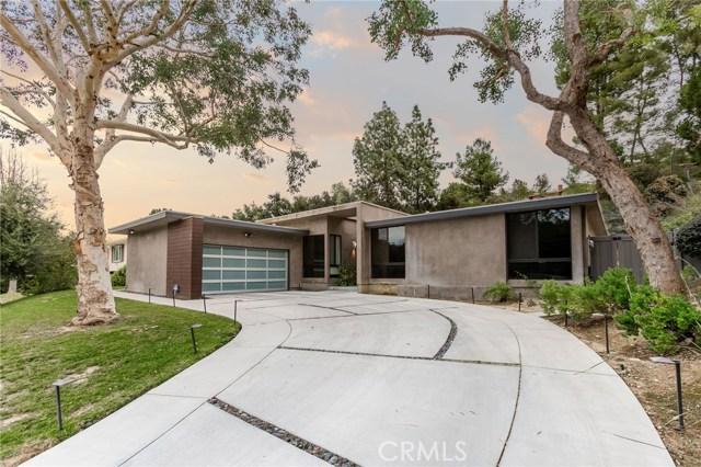 4400 Topanga canyon Boulevard, Woodland Hills, CA 91367