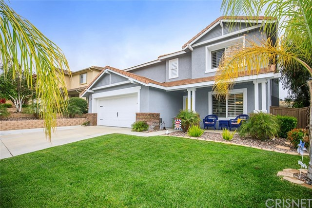 32742 The Old Road, Castaic, CA 91384
