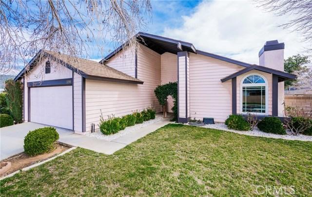 37302 Halfmoon Drive, Palmdale, CA 93550