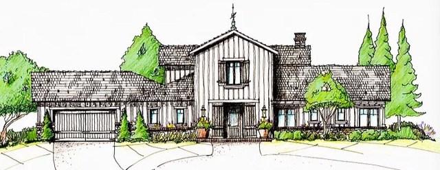 27409 Park Vista Rd, Agoura Hills, CA 91301