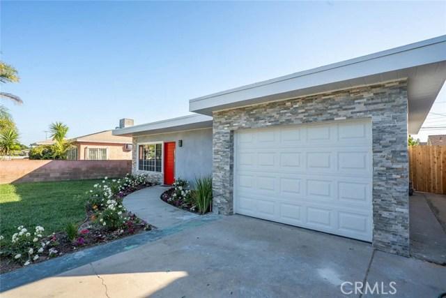 10581 Tamarack Avenue, Pacoima, CA 91331