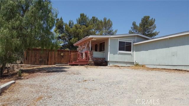 2635 Bridle Path Drive, Acton, CA 93510