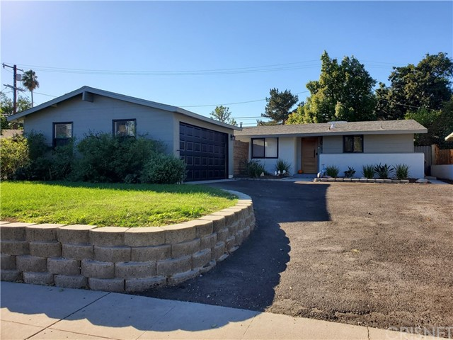 8807 Quakertown Av, Northridge, CA 91324 Photo