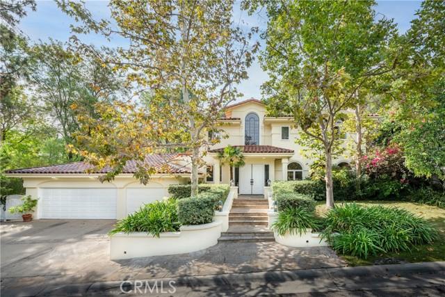 Photo of 4475 Woodley Avenue, Encino, CA 91436