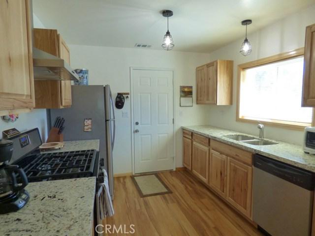 3833 Mt Pinos Wy, Frazier Park, CA 93225 Photo 6