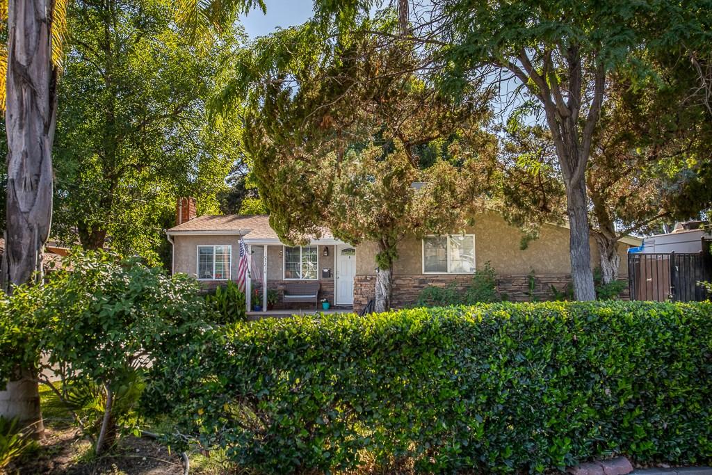 10721 Columbus Av, Mission Hills (San Fernando), CA 91345 Photo 32
